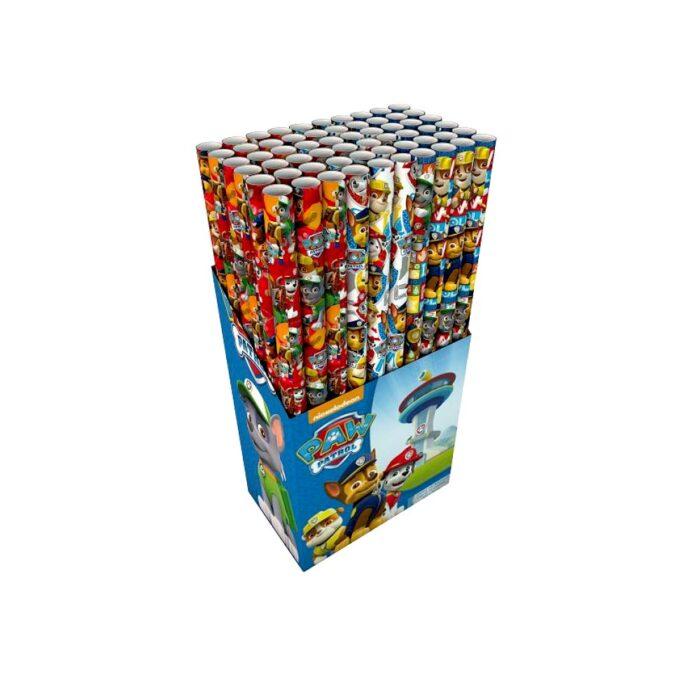 pawpatrol-speelgoed-inpakpapier