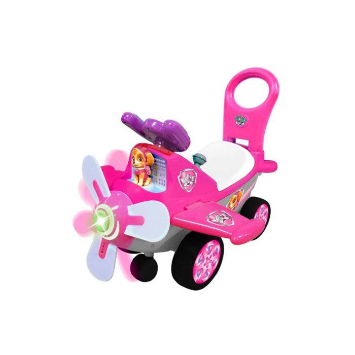 skye-loop-fiets