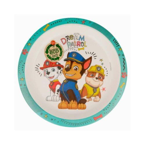 paw-patrol-bamboe-bord-speelgoed