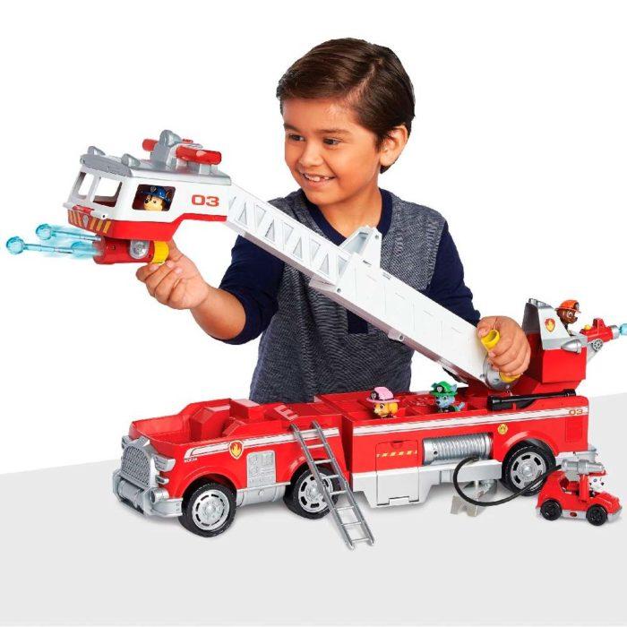 paw-patrol-brandweerwagen-nieuw