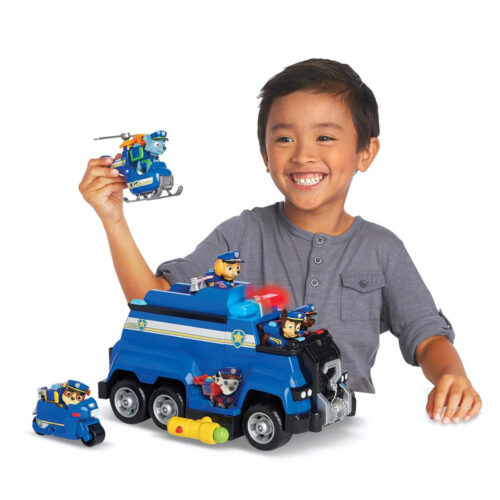 paw-patrol-chase-grote-police-cruiser