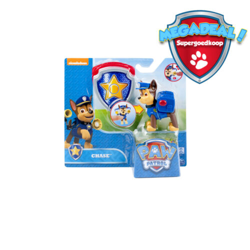 paw-patrol-chase-megadeal-speelgoed