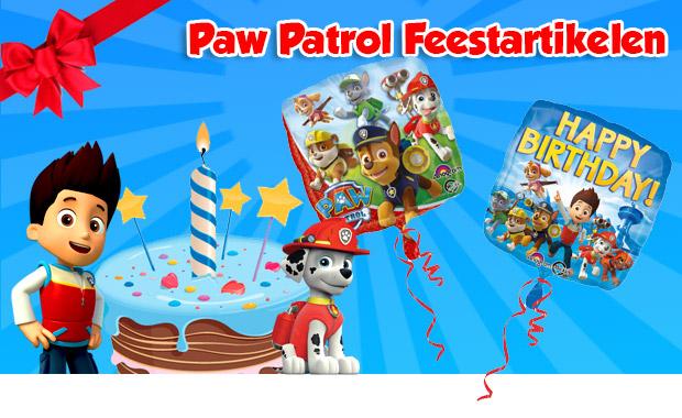 paw-patrol-feestartikelen-nieuw