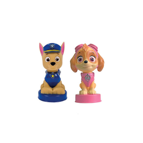 paw-patrol-led-lamp-3d