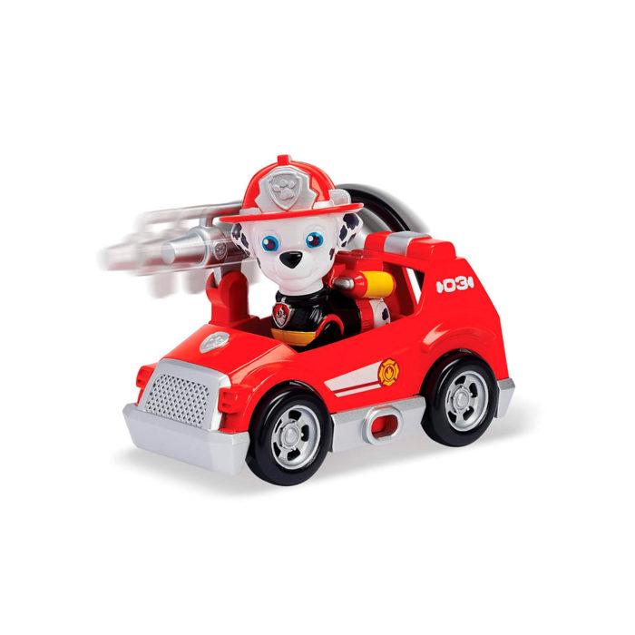 paw-patrol-marshall-ultimate-brandweer