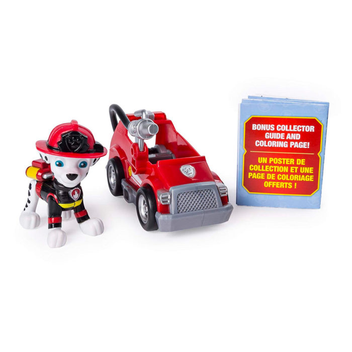 paw-patrol-marshall-ultimate-rescue