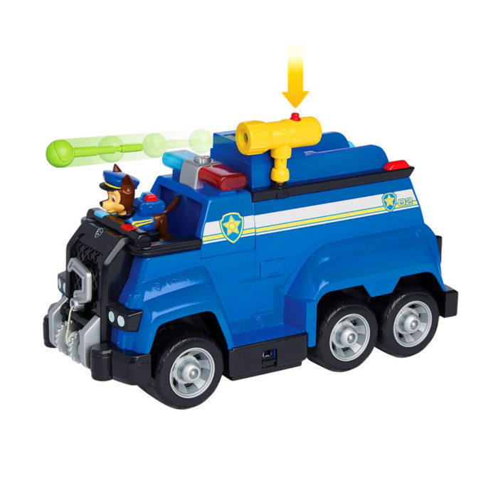 paw-patrol-mission-chase-police-cruiser