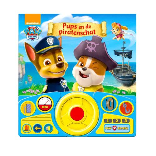 paw-patrol-pups-en-de-piratenschat