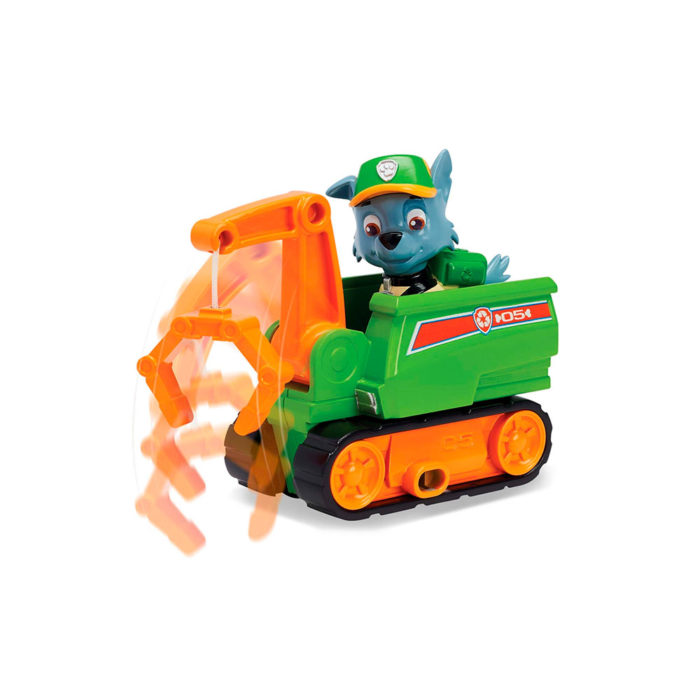 paw-patrol--rocky-mini-kraan