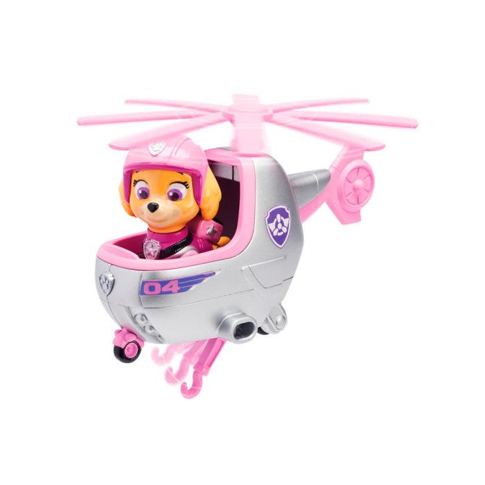 paw-patrol-sky-helikopter-mini