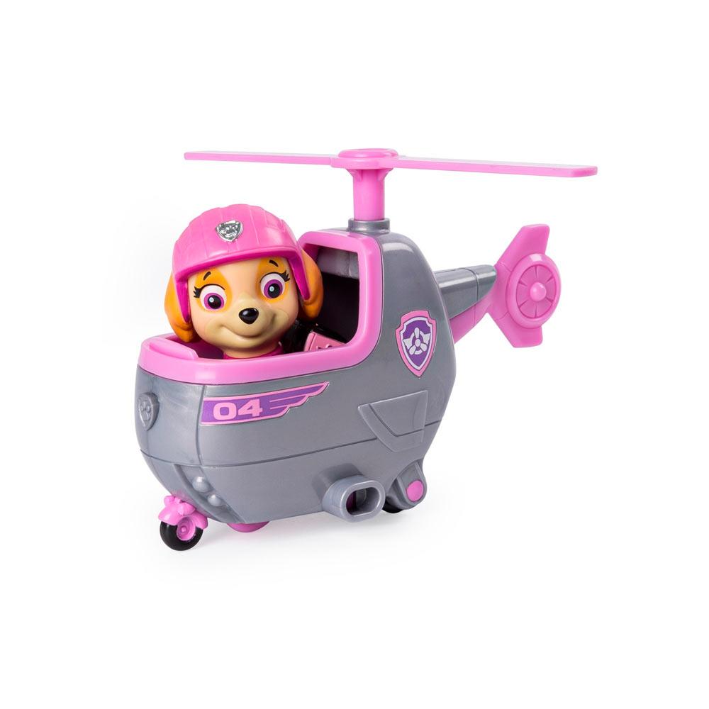 paw-patrol-sky-helikopter
