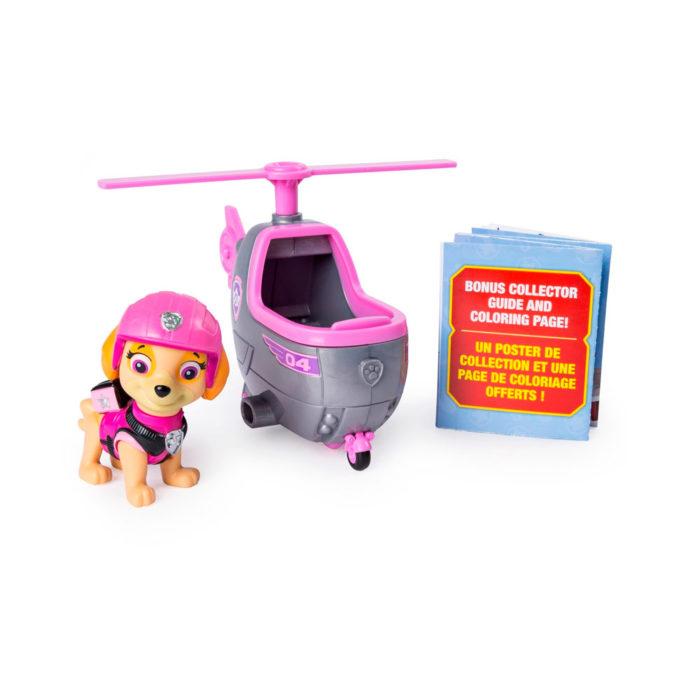 paw-patrol-sky-mini-helikopter