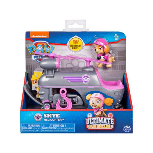 paw-patrol-sky-speelgoed