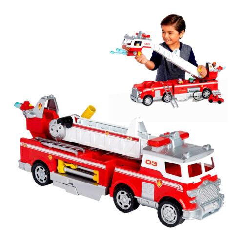 paw-patrol-speelgoed-brandweerwagen-speelgoed