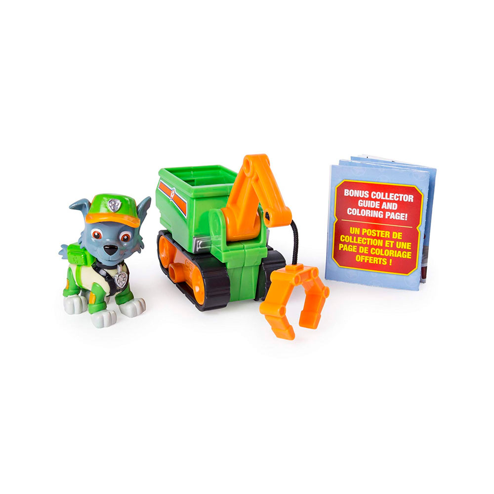 paw-patrol-speelgoed-rocky-mini-kraan