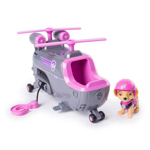 paw-patrol-speelgoed-skye-ultimate-rescue