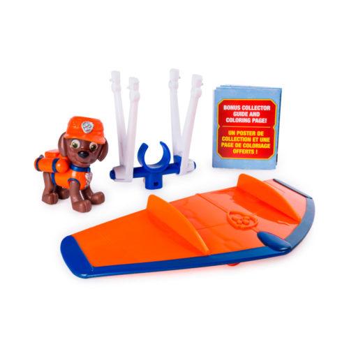 paw-patrol-speelgoed-zuma-delta-vlieger