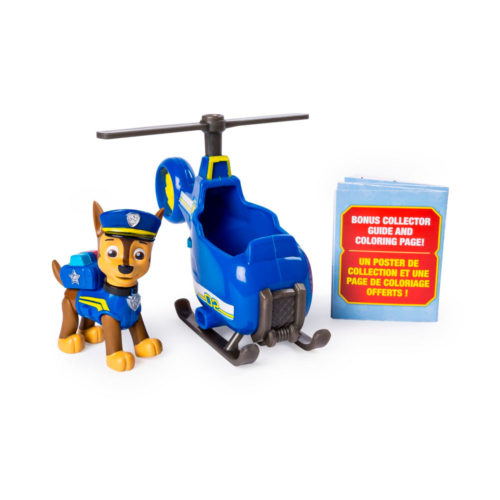 paw-patrol-ultimate-rescue-helikopter
