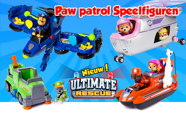 paw-patrol-ultimatie-rescue-speelfiguren
