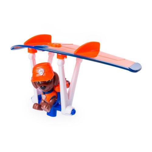 paw-patrol-zuma-delta-vlieger