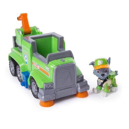 rocky-ultimatie-rescue-truck