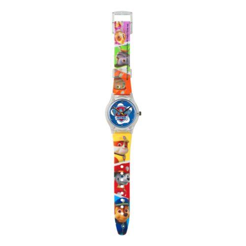 paw-patrol-analoog-horloge-team