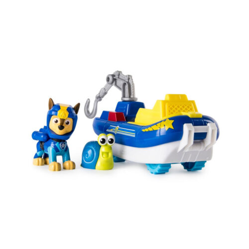 paw-patrol-chase-sea-special-edition
