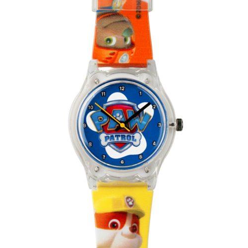 paw-patrol-horloge-team