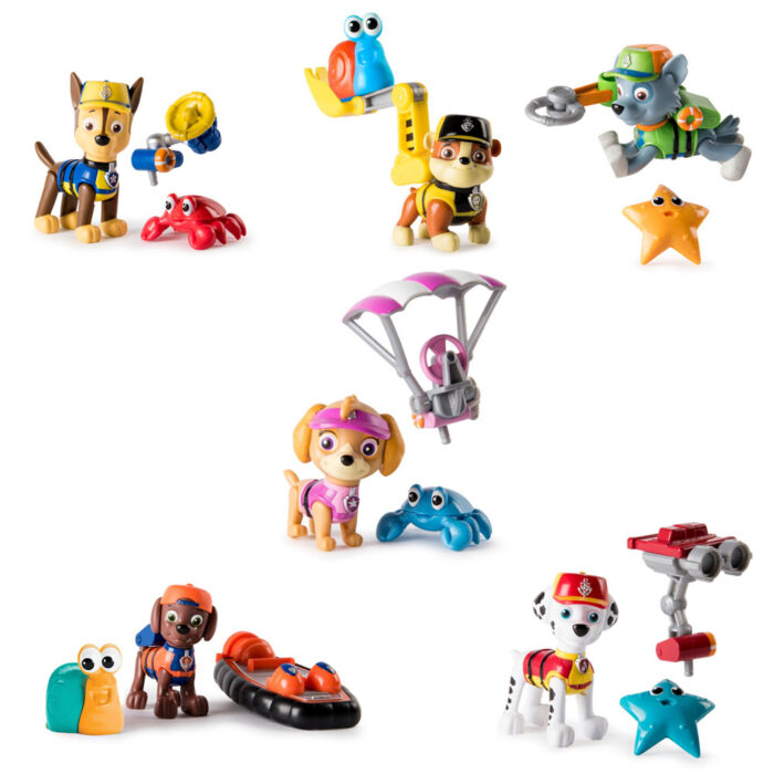 paw-patrol-lifeguard-speelfiguren