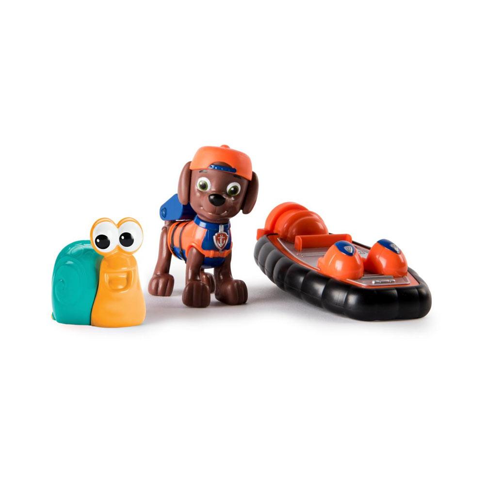 paw-patrol-lifeguard-zuma