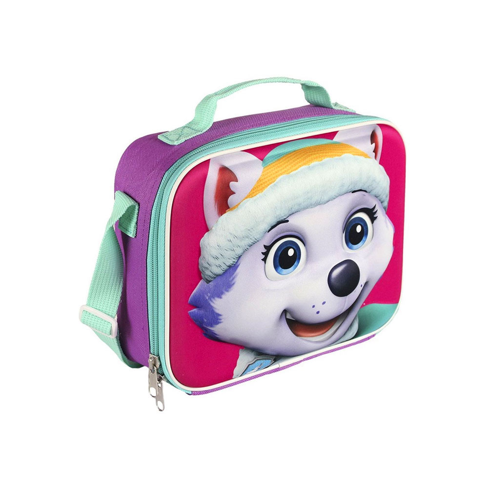 paw-patrol-lunch-3d-thermo-tas-everest