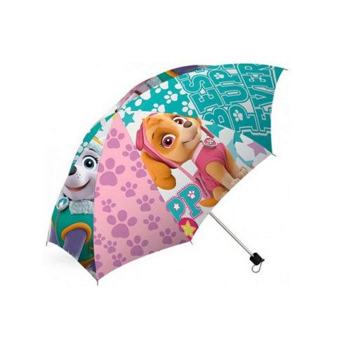 paw-patrol-paraplu-skye-everest