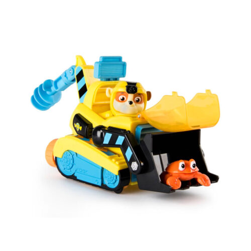 paw-patrol-rubble-sea-patrol-vehicle