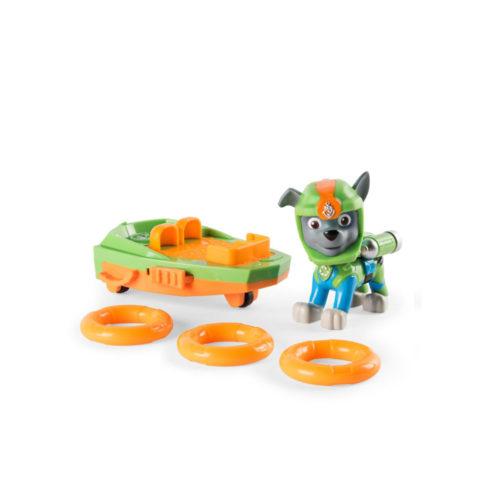 paw-patrol-speelgoed-launching-rocky