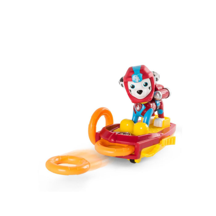 paw-patrol-speelgoed-marshall-launch-voertuig