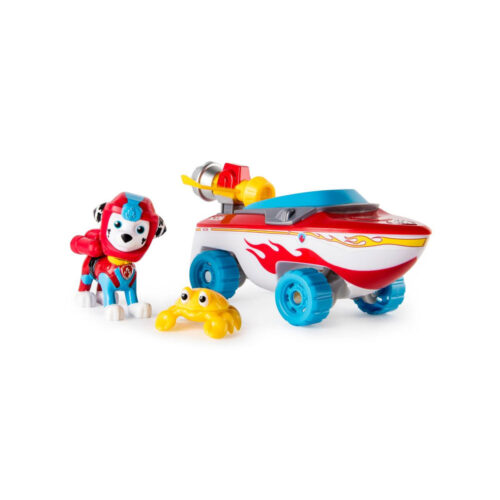 paw-patrol-speelgoed-marshall-met-vriend