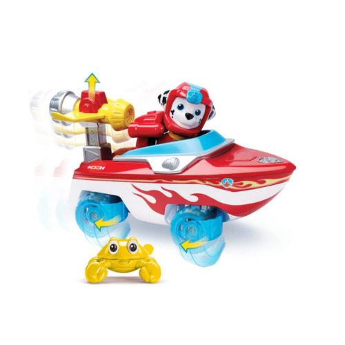 paw-patrol-speelgoed-marshall-met-vriend-krab