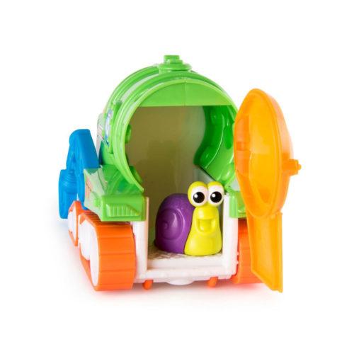 paw-patrol-speelgoed-rocky-sea