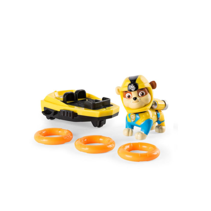 paw-patrol-speelgoed-rubble-launching