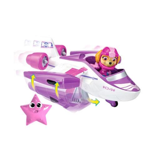 paw-patrol-speelgoed-skye-sea-special