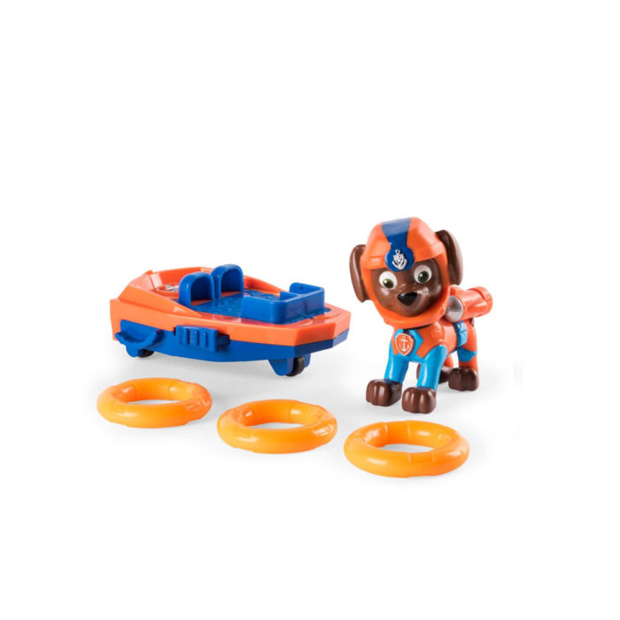 paw-patrol-speelgoed-zuma-speelfiguur