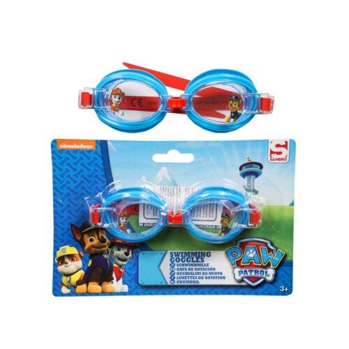 paw-patrol-speelgoed-zwembril