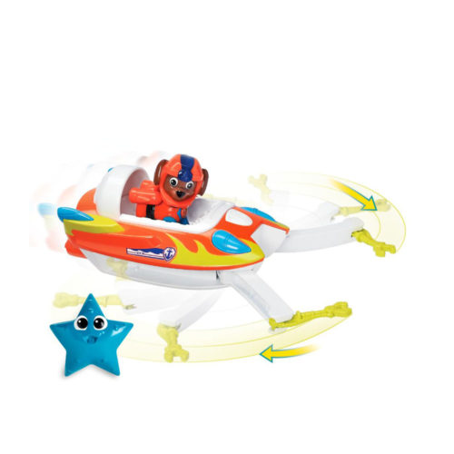 paw-patrol-zuma-sea-speelgoed