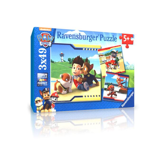 paw-patrol-puzzel