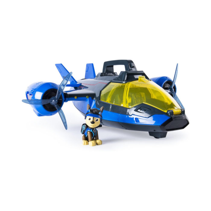 paw-patrol-speelgoed-mission
