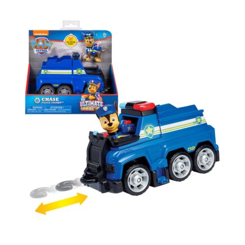 paw-patrol-ultimate-chase-rescue