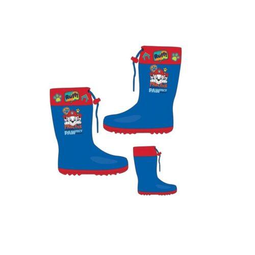 paw-patrol-laarzen-rood-blauw