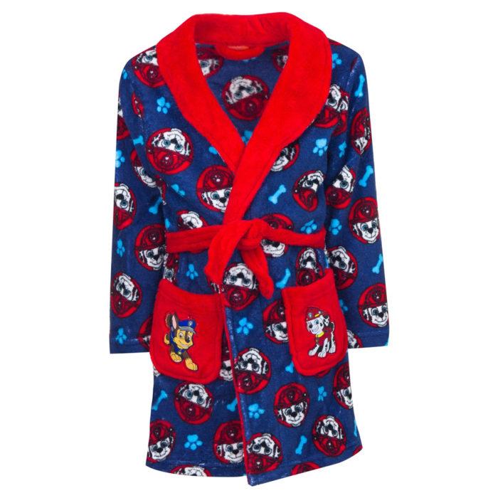 pawpatrol-badjas-donkerblauw-nieuw