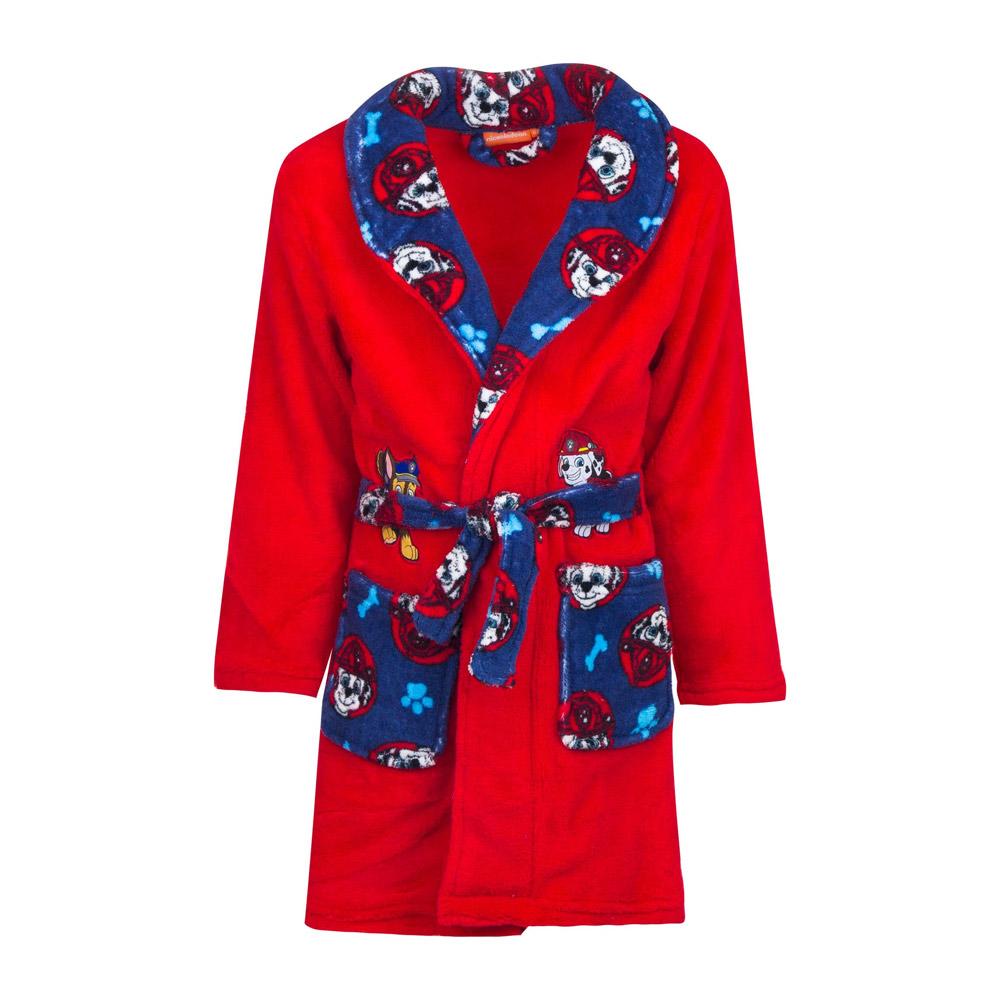 pawpatrol-badjas-marshall-rood