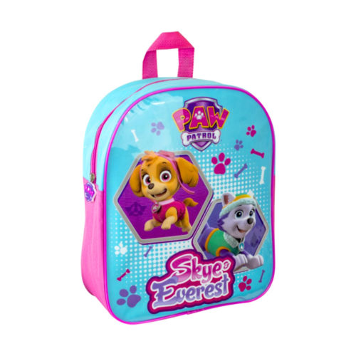 paw-patrol-skye-en-everest